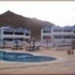 Hotel Golden Heights Resort