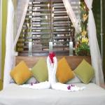 Hotel Des Almadies