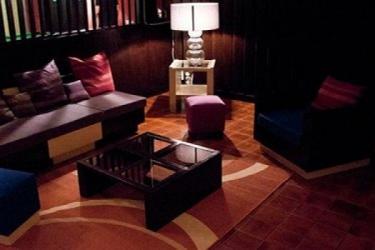 Hotel Sunugal Village-Hôtel: Camera Junior Suite DAKAR