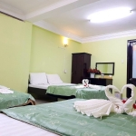 PHUONG HUY 1 HOTEL 2 Sterne