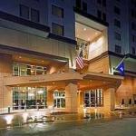 Hotel Le Meridien Dallas By The Galleria
