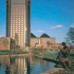 Hotel Hilton Anatole