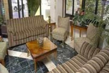 Hotel Embassy Suites By Hilton Dallas Love Field: Hall DALLAS (TX)