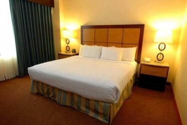 Hotel Embassy Suites By Hilton Dallas Love Field: Exterior DALLAS (TX)