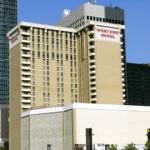 Hotel Crowne Plaza Dallas Downtown
