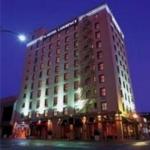 Hotel La Quinta Inn & Suites By Wyndham Dallas Downtown