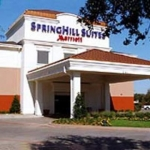 Hotel Springhill Suites Dallas Nw Highway At Stemmons-I-35E
