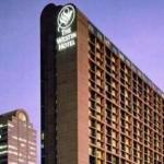 Hotel The Westin Galleria Dallas