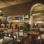 Hotel Fairmont Dallas