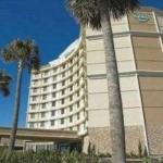 Hotel Holiday Inn Dallas Market Center