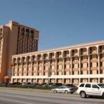 Hotel Park Inn By Radisson Dallas - Love Field