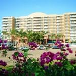 Hotel Mantra On The Esplanade
