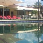 Hotel Vitina Studio Motel