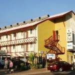 Hotel Value Inn