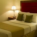 Hotel Home Crest Residences