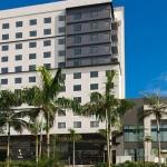 Hotel Seda Abreeza