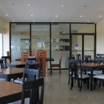 Sumo Asia Hotels - Davao