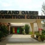 The Ritz Hotel - Davao City