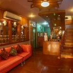 TINHAT BOUTIQUE HOTEL AND RESTAURANT 3 Etoiles