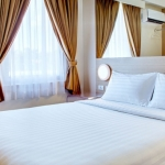 Tune Hotel Davao