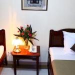Hotel La Anclar Hometel