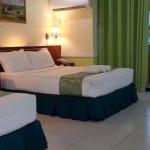 Hotel Park Avenue Residence Inn & Suites