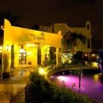 Hotel Crown Regency Residences Davao