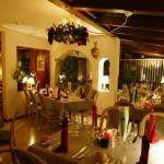 CHALET-HOTEL LARIX 3 Sterne