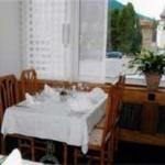 Hotel Zum Alten Rössli