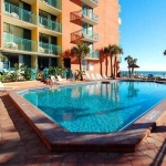 Hotel Daytona Beach Shores