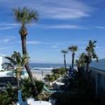 Hotel Daytona Shores Inn And Suites