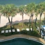 Hotel Flamingo Inn - Daytona Beach