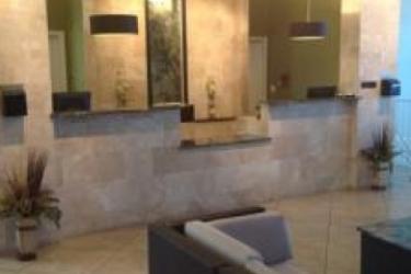Hotel Tropic Shores Resort: Apartment Saraceno DAYTONA BEACH (FL)