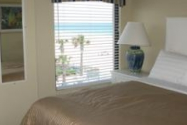 Hotel Tropic Shores Resort: Apartment DAYTONA BEACH (FL)