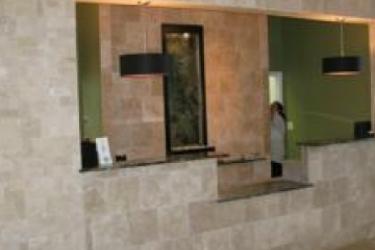 Hotel Tropic Shores Resort: Camera Junior Suite DAYTONA BEACH (FL)
