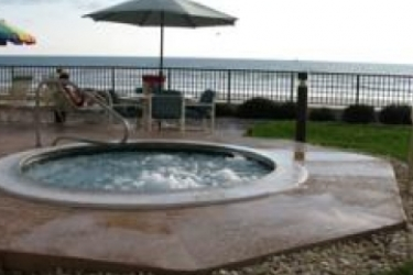 Hotel Tropic Shores Resort: Room - Double DAYTONA BEACH (FL)