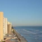 Hotel Tropic Shores Resort