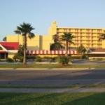 Hotel Hilton Garden Inn Daytona Beach Oceanfront