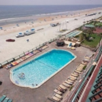 Hotel La Playa Resort & Suites