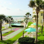 Hotel Perry's Ocean Edge Resort