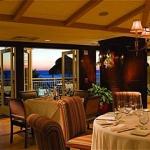 Hotel Shores Resort & Spa