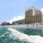 Hotel Daytona Beach Resort And Conference Center