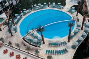 Hotel Caesar Premier: Swimming Pool DEAD SEA-EIN BOKEK