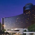 Hotel Hyatt Regency Dearborn