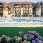 Hotel Pierre & Vacances La Residence Du Golf