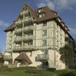 Hotel Pierre & Vacances Premium La Villa Gardenia