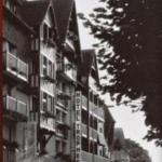 Hotel Le Trophee