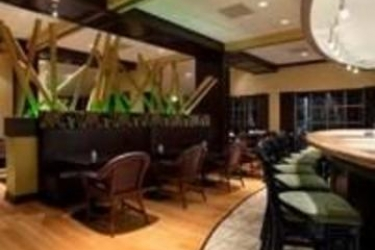 Doubletree By Hilton Hotel Deerfield Beach - Boca Raton: Restaurante DEERFIELD BEACH (FL)
