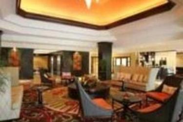 Doubletree By Hilton Hotel Deerfield Beach - Boca Raton: Salon DEERFIELD BEACH (FL)