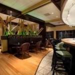 DOUBLETREE BY HILTON HOTEL DEERFIELD BEACH - BOCA RATON 3 Sterne